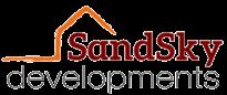 Sandsky Developments Stocklist